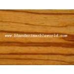 Bhandari Marble World's Wonder Wood