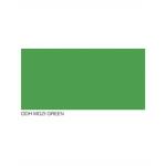 Orient ODH Mozi Green
