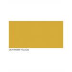 Orient ODH Mozi Yellow