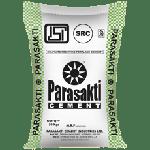 Parasakti Sulphate Resisting Portland Cement (SRPC)