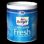 Easy Clean Fresh - 20Ltrs