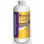 Asian Paints Smartcare Terrace Tile Primer - 1 Ltrs Yellow