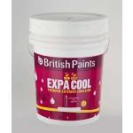 Expa Cool -Premium Exterior Emulsion - 20 Ltr