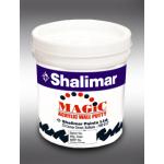 Magic Acrylic Wall Putty - 20 Ltr