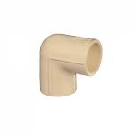 20 mm CPVC Elbow