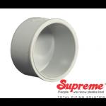 Supreme's 40mmendcap