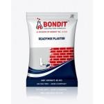 Bondit Poly Plaster - 40Kg