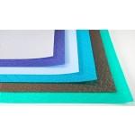 Lotus Solid PolyCarbonate Sheet-10 mm