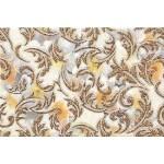 Johnson's Sands Spigato - 300 x 450