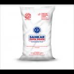 Sankar Cement PPC - 50Kgs