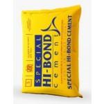 Hibond Special Cement  PSC - 50Kgs