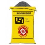 Sri Chakra PPC Cement