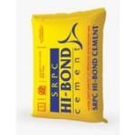 Hibond SRPC Cement -50Kgs