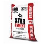 Star PPC Cement -50 Kg