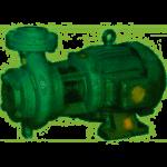 Suguna Motor - 1.5 HP (with Starter)