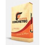 Surya Concretec Cement - 50Kgs