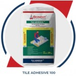 BONDIT Tile Adhesive -20Kg