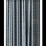 Dwaraka TMT Fe-500 Grade-16mm