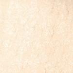 Aparna's Vitero Standard Tiles (GEORGIA CREAM) 600 X 600 MM