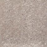 Aparna's Vitero Standard Tiles (Atlas Granito) 600 X 600 MM