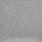 Aparna's Vitero Standard Tiles (Atlas Grey) 600 X 600 MM
