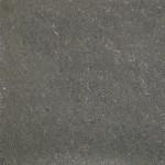Aparna's Vitero Standard Tiles (Atlas Stone) 600 X 600 MM