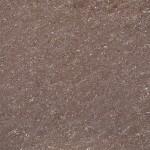 Aparna's Vitero Standard Tiles (Atlas Choco) 600 X 600 MM