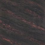 Aparna's Vitero Standard Tiles (Maderia Lava) 600 X 600 MM