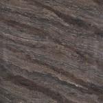 Aparna's Vitero Standard Tiles (Maderia Magum) 600 X 600 MM