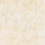 Aparna's Vitero Standard Tiles ( VICTORIA CREAM) 800 X 800 MM