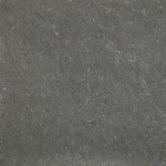 Aparna's Vitero Standard Tiles ( ATLAS STONE) 800 X 800 MM