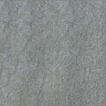Carpet Grey