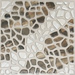 Natural Stone BR