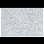 Johnson's Quillon Grey Matt - 1 x 1