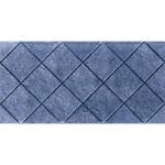 Cancun Azul Polished - 30x60cm
