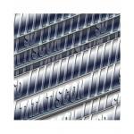 Tata Tiscon TMT Bar Fe-500 Grade - 25mm