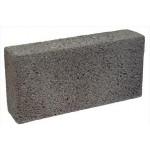 Ultralite AAC Block