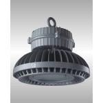 Bajaj Verdent LED wellglass luminaire - 42W