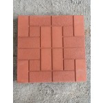 Generic Parking Tiles (1X1)