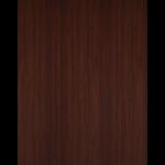 Decorative Laminates 0.80mm PR 1 (2204 & 2207)