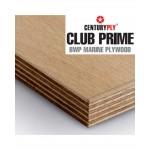 Century Club Prime (Marine BWP) - 25mm