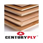 Century Bond 710 BWP Marine Plywood - 16mm