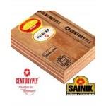 Century Sainik PF Ply - 25mm
