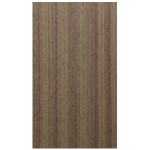 Greenpanel's Natural Sapele - 8Sft x 4Sft