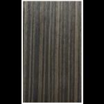 Greenpanel's Smokin Wenge  - 8Sft x 4Sft