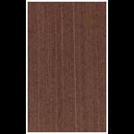 Greenpanel's Tan Koto  - 8Sft x 4Sft