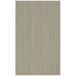Greenpanel's Serene White  - 8Sft x 4Sft