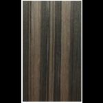 Greenpanel's Slender Ebony  - 8Sft x 4Sft