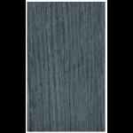 Greenpanel's Ocean Oak  - 8Sft x 4Sft