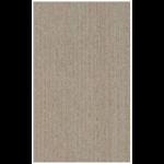 Greenpanel's Fuzzy Oak -Qtr  - 8Sft x 4Sft